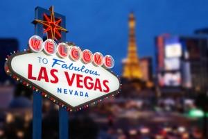 Las Vegas Hotel Secrets